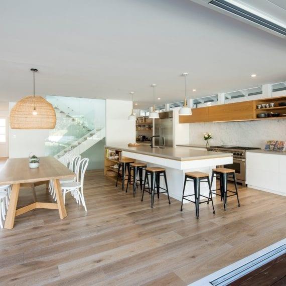 Newport Kitchen