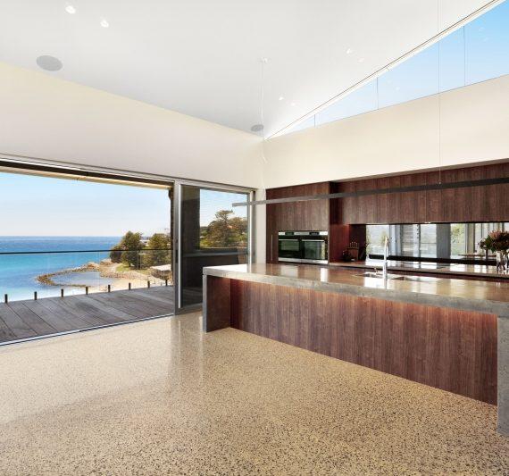 Avoca Beach Kitchen