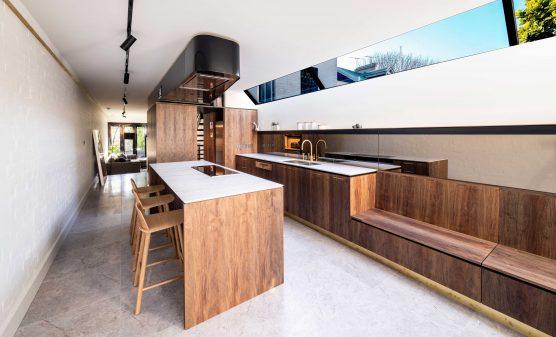 2656---Best-Kitchen-60,000-1a